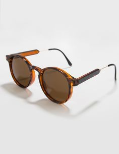 Dylan Sunglasses, Tortoise #sunglasses #photography #mens