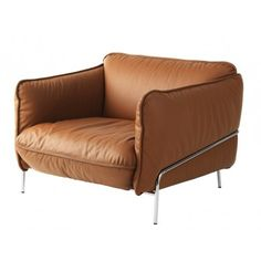 Continental-swe_brown-Leder