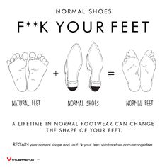 How To Choose Healthy Shoes For Your Child Vivobarefoot Shoes, Cold Medication, New Balance Minimus, Learning Shapes, Flat Feet, Minimalist Shoes, Senior Fitness, Natural Shapes, Shape Of You