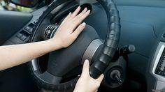 141118152701_honk_steering_wheel_624x351_thinkstock.jpg (624×351)