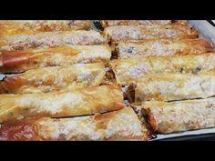 Quiche Recipes, Vegetarian Recipes Dinner, Restaurant Recipes, Cooking Time, Bon Appetit, Finger Foods, Entrees, Brunch, Appetizers