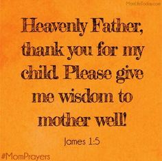 """Requesting Wisdom 