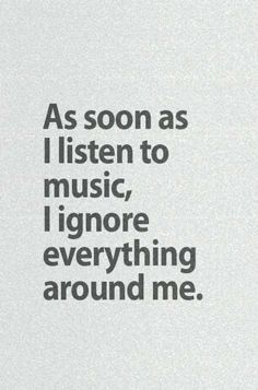 Super music quotes love lyrics so true ideas Music Is My Escape, Music Is Life, My Music, Trance Music, The Words, Retro Humor, A State Of Trance, Papa Roach, Breaking Benjamin