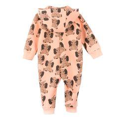 Mini Rodini - Elephant Print Bodysuit  http://www.brownthomas.com/elephant-print-bodysuit-baby/invt/71x5416x1574014833s&bklist=icat,3,children,children-baby,