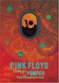 Pink Floyd Live at Pompeii!