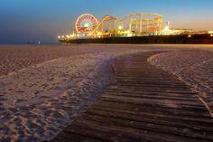 Santa Monica Pier  1016615_616158268403995_2076765027_n.jpg (800×533)