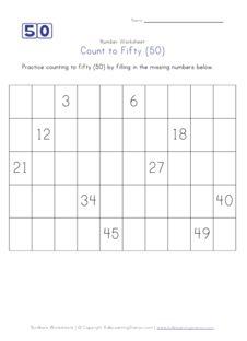 8 besten K Math Bilder auf Pinterest | Erstklässler, Arbeitsblätter ...