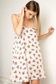Brandy ♥ Melville   Gaby Dress - Clothing