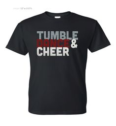 4122f03a 18 Best T-shirts for Physical Education, Health Teachers, & Coaches ...