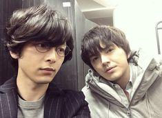 Asian Actors, Actors & Actresses, Drama, Japanese, Guys, Celebrities, Model, Tomoya, Twitter