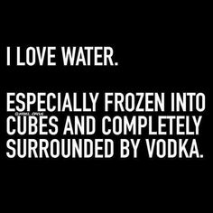 19 Ideas For Funny Quotes About Drinking Alcohol Hilarious Vodka Vodka Humor, Alcohol Humor, Drunk Humor, Vodka Funny, Vodka Quotes, Wine Quotes, Sarcastic Quotes, Funny Quotes, Funny Alcohol Quotes