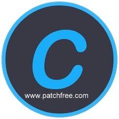 Advanced SystemCare Pro 10.3 Crack & Serial Key - https://patchfree.com/advanced-systemcare-pro-10-3-crack/