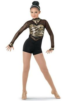 The most current dancewear and top-rated leotards, move, valve and dance trainers, hip-hop garb, lyricaldresses. Modern Dance Costume, Dance Costumes Lyrical, Jazz Costumes, Dance Leotards, Girl Costumes, Ballet Costumes, Dance Outfits, Dance Dresses, Cigarette Girl Costume