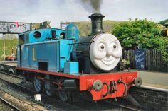 Mattel-launch-Thomas-and-Friends-catalogue