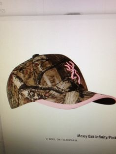 27 Best camo hats images  1cfb95ed4655