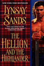 Another PDF Book to add to your collection  The Hellion and the Highlander - http://www.buypdfbooks.com/shop/uncategorized/the-hellion-and-the-highlander/