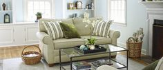 Wayfair.com - Shop Furniture, Home Décor, Lighting, Bed & Bath, Outdoor Furniture and More Online