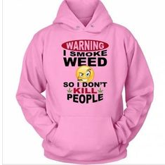 Smiley Inspirations  www.smileyinspirations.com   (@smiley_inspirations) • Instagram Smoking Weed, Smiley, Strong Women, Floral Hoodies, Are You The One, Gifts For Mom, Colours, Shapes, Unisex