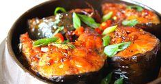 - 1459770927 cach lam ca kho to chuan ngon nhu me lam - Bí quyết làm 14 món cá kho cực kỳ đơn giản – ăn vào là mê