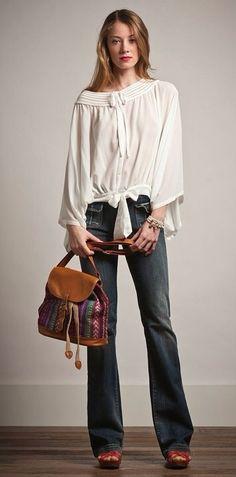Pepe Jeans, moda para mujer, vestidos y conjuntos de verano para mujer de Pepe Jeans