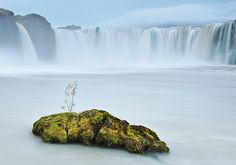 National Geographic - Photo of the Month