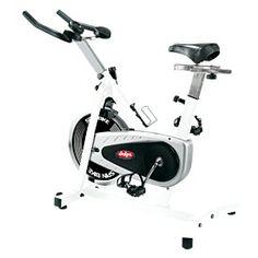 Forza f spyntech spin exercise bike bike exercise manual dalps