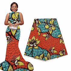 Cheap fabric belts for women, Buy Quality fabric dog directly from China fabric for wedding dress Suppliers:       High quality fashion style real hollandais wax prints fabric,new coming African batik wax fabric H15111725USD 45.0