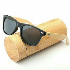 a34f601c32211 Ideias - modelos de óculos de sol masculino em alta para 2019