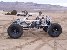 Go karts and other Bikes Go Karts, Quad, Tube Chassis, Rock Crawler Chassis, Honda, Off Road Buggy, Sand Rail, V Max, Welding Projects