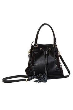 47e7255d54ee 132 Best Big Buddha Handbags - ThinkHer.com images