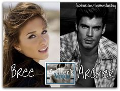 Archer's Voice (A Sign of Love), by Mia Sheridan ★★★★★ | Smitten's Book Blog