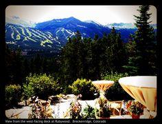 A Summer Wedding at Rubywood, a Paragon Lodging property. Breckenridge Vacation Rentals, Breckenridge Colorado, Murder Mysteries, Lodges, Event Design, Summer Wedding, Amy, Wedding Ideas, Weddings