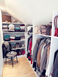 madison coco, blogazine, onlinemagazin, bloggernetzwerk, Gastblogger, show me your closet, Birte, Kleiderschrank, Organisation, Struktur, Shopping