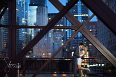***If your are interested in Sherri Barber being your Chicago engagement or lifestyle photographer or taking your Chicago engagement pictures please click here to contact the studio for details**