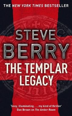 The Templar Legacy (Cotton Malone), http://smile.amazon.com/dp/B002V091V6/ref=cm_sw_r_pi_awdm_D33Ytb1EMHR19