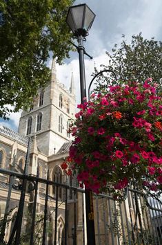 Famous landmarks in london Southwark Cathedral London Landmarks, Famous Landmarks, London Bridge, Tower Of London, Southwark Cathedral, Uk Capital, London Icons, Millennium Bridge, Visit Uk