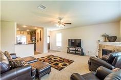 20011 Bayliss Manor Ln, Cypress, TX 77433 - HAR.com