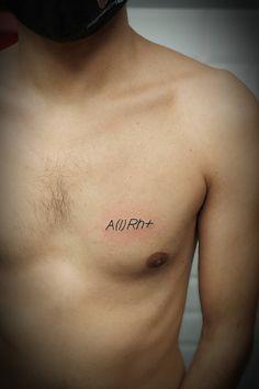 @westend_tattoo #westendtattooandpiercing #tattoo #ARH+tattoo #tetoválás #kis tetoválás #small tattoo #vércsoporttetoválás #texttattoo #lifesavetattoo Budapest, Piercing, Tattoo Quotes, Tattoos, Tatuajes, Piercings, Tattoo, Body Piercings, Tattos