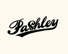 http://www.pashley.co.uk