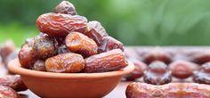 10 Amazing Health Benefits Of Dates - https://detox-foods.co.uk/10-amazing-health-benefits-dates/