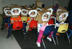preschool space center  | The Creative Corners Fantastic 4's and 5's blast off into outer space.