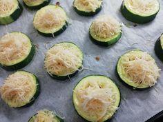 Zucchini, Vegetables, Food, Meal, Essen, Vegetable Recipes, Hoods, Meals, Eten