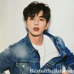 The Most Handsome Korean Actors 2018 Bestofthelist Most Handsome Korean Actors, Korean Male Actors, Korean Celebrities, Korean Men, Asian Actors, Korean Actresses, Actors & Actresses, Korean Food, Yoo Seung Ho