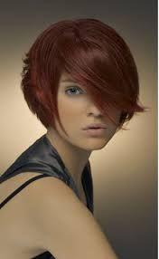 corte de cabello para cara redonda y cachetona - Buscar con Google
