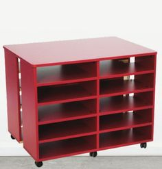 Maximise your comfort and productivity with stylish and practical storage like the Tablet Storage Unit through Furnware. Storage Trolley, Laptop Storage, Laptop Computers, Learning, Modern, Home Decor, Trendy Tree, Decoration Home, Room Decor