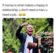 Funny Hood Memes, Need A Job, Funny Minion, Chill, Hilarious, Jokes, Relationship, Humor, Husky Jokes