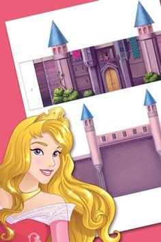 Castelo da Aurora