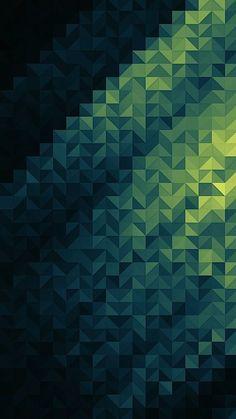 geo6.jpg 500×888픽셀