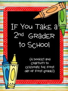 First day of school fun!   # Pin++ for Pinterest #