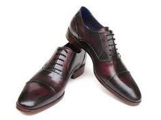 painting of men's footwear - Google Search